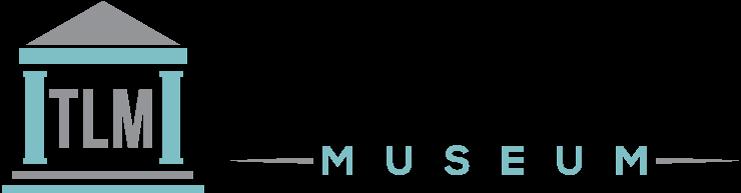 The Lorberboim Museum